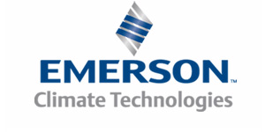 Emerson Climate Technology